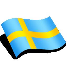 premie eskortguide avsugning i Linköping