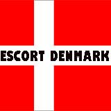 xescort.dk