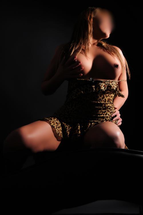 svenska escort sidor erotisk massage helsingborg