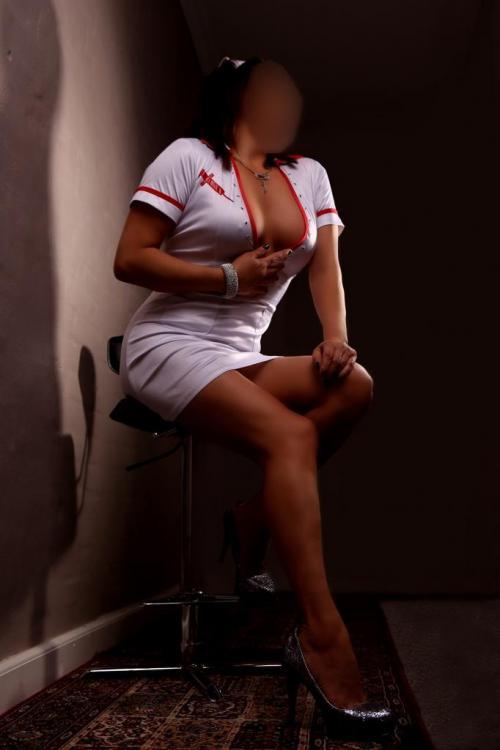 erotisk massage escort din