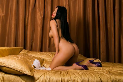 erotisk tjänster stockholm escort sex