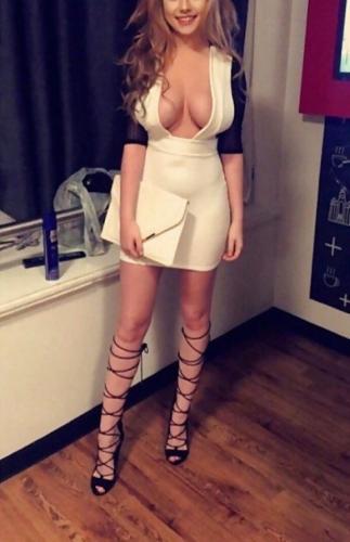 sextjejer i lindesberg söker kille