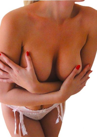 sex tjejer stockholm massage karlshamn