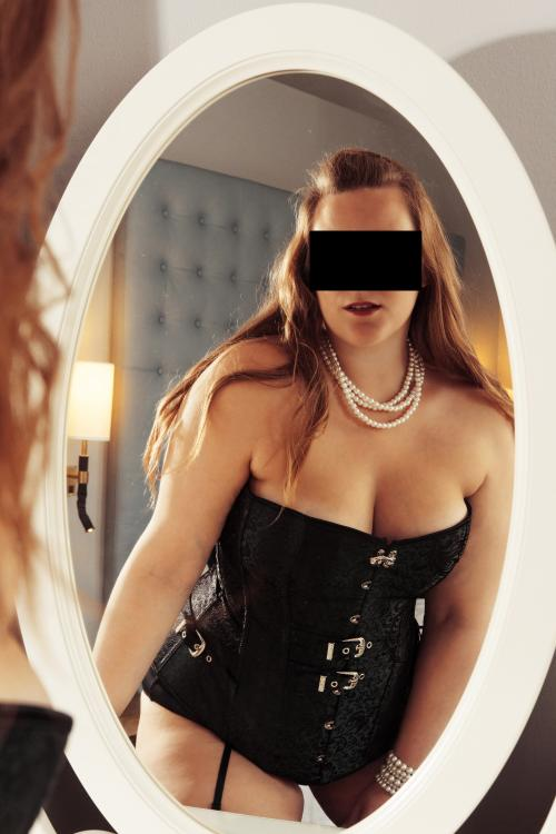 privat massage göteborg thaimassage