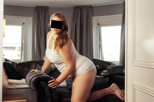 annonser lady sex nära Göteborg