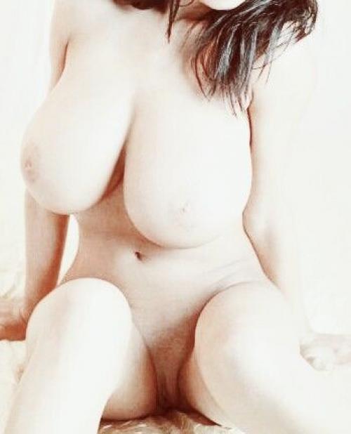 adoos erotiska escort flicka