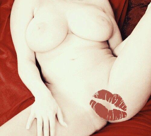svenska eskort annonser manlig prostituerad