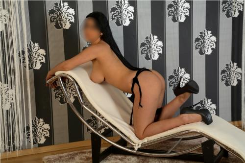 escort i falun gratis film sex