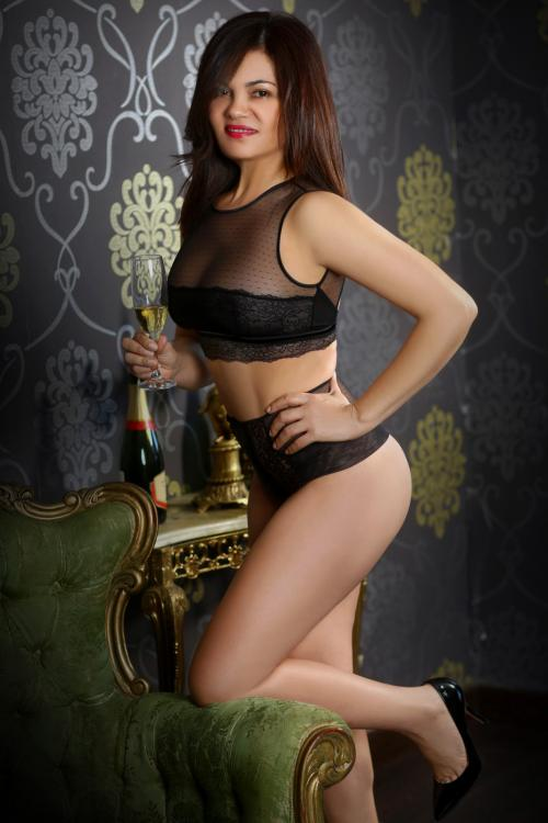 call girl website eskort girls