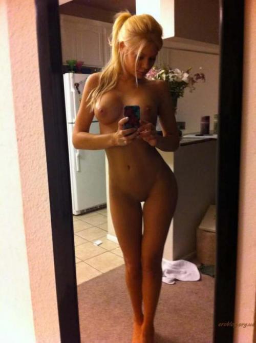slarvig Call-girl blond nära Eskilstuna