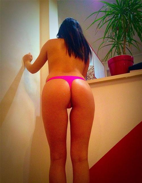 tantrisk massage call girl stockholm