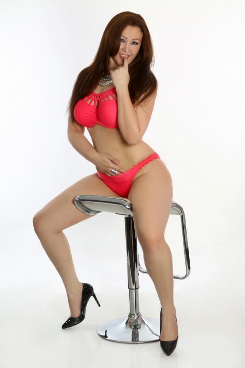 mogen eskort erotisk thaimassage göteborg