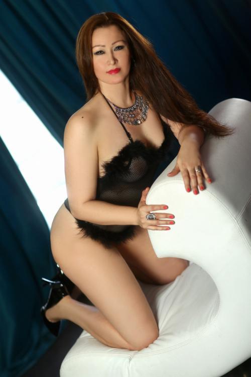 fræk escort sexi massage