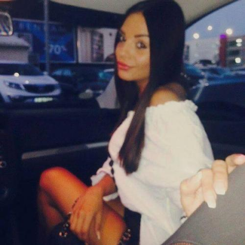 sexvideo outcall massage stockholm