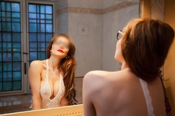 sex utan kondom gay escort eskort rosa