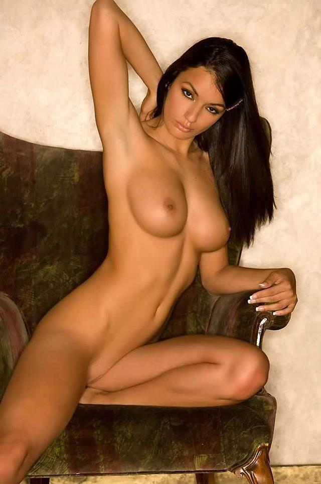 incall escorts xxx tjejer