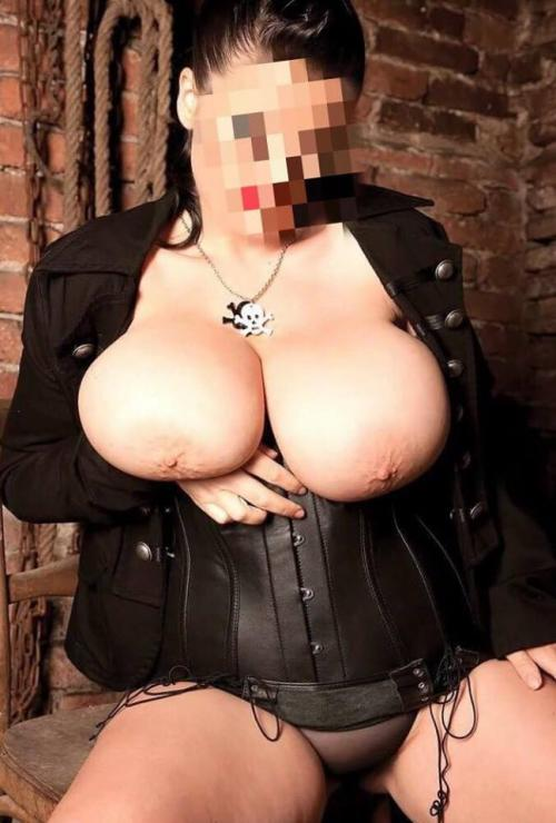 domina escort stockholm granny video