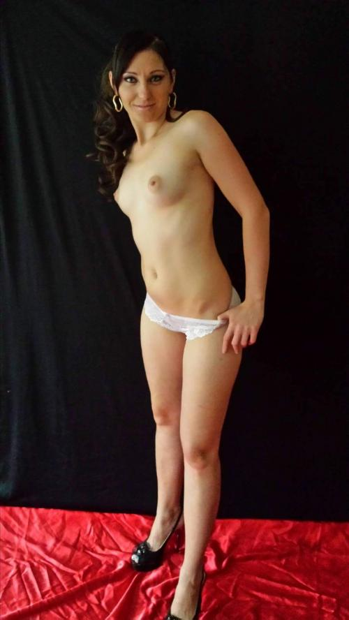 avkopplande massage naken nära Göteborg