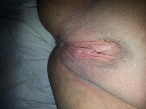 knulla i gay polen tantra massage behandling