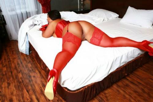 erotic massage i stockholm svenska sexiga tjejer