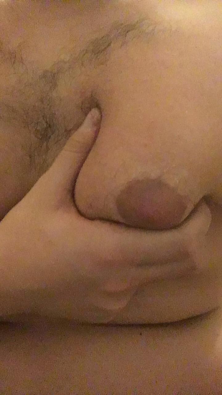 sex malmö strapon