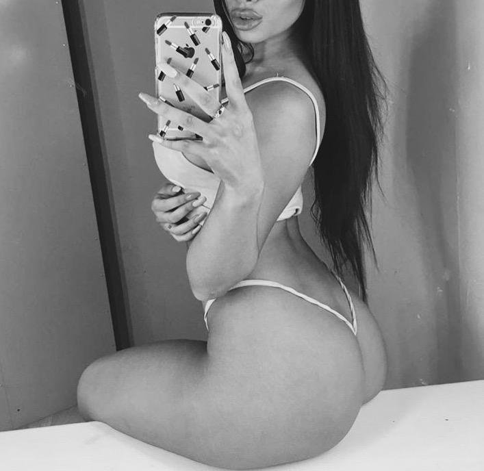 rosasidan ws sexy tjejer