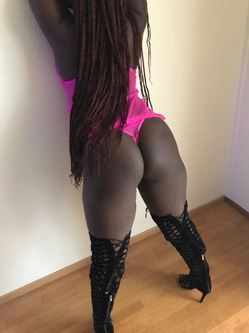 trans escort massage escort malmø