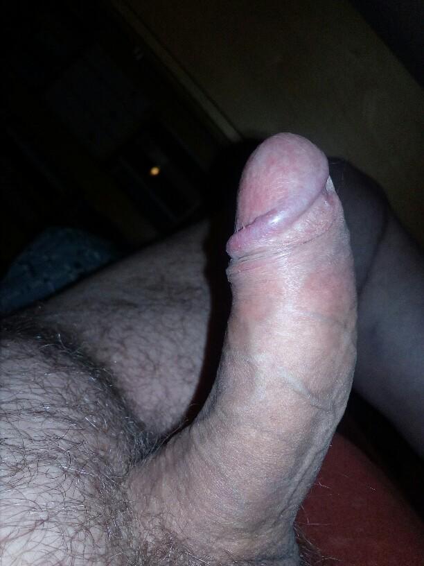 eskort västervik knullad analt