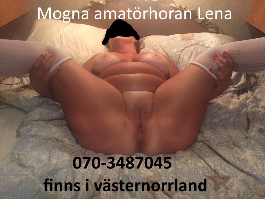 knulla i homosexuell västervik sex escort stockholm