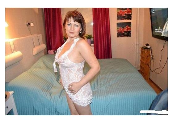 perfekt oberoende eskort sex